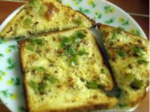 Cheese Chilli Recipe Aid