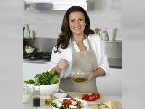 Cooking Tips Aid