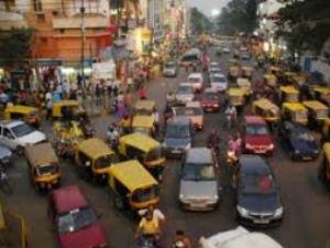 Why I Do Not Like Bangalore Aid