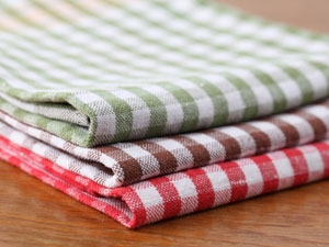 How To Wash Dish Towels Aid
