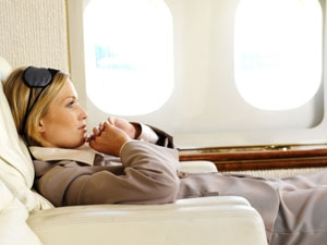 Tips To Solve Health Problem From Traveling Aid