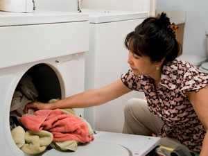 Which Clothes Should Not Wash In Hot Water