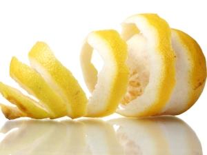 Healthy Fruit Peels To Eat