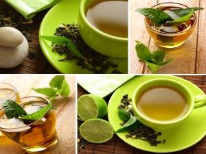 Best Tea To Drink In Winter Season