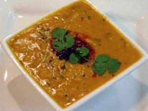 Variety Foods For Deepavali