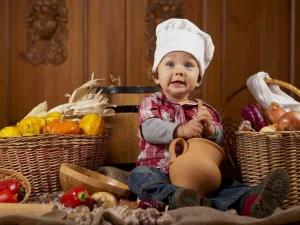Healthy Breakfast Recipes Kids