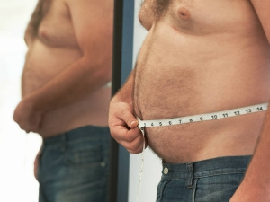 How Diet Exercise With Obesity