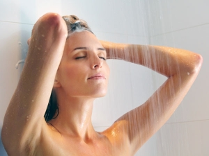 How Shampoo Condition Your Hair