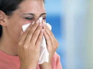 Diseases That Are Still Incurable