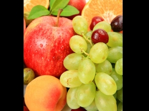 Eat Fruits Before Meals Better Health