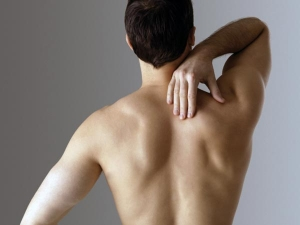 How To Prevent Repetitive Motion Injury