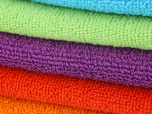 How To Wash Microfiber Cloths