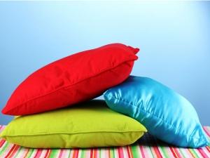 Tips To Maintain Home Fabrics
