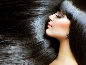Treat Hair Loss With Reetha