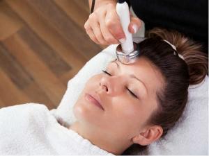 Ways Stop Facial Hair Growth