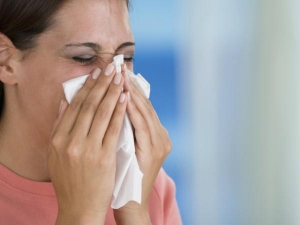 Home Made Remedies For Common Cold