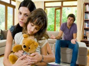 Steps To Avoid Divorce