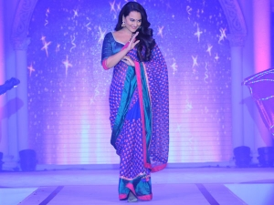 Smart N Comfy Sarees Every Day
