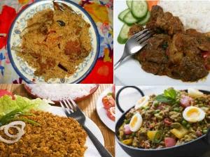 Mutton Recipe Ramzan Special