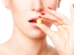 The Truth About Multivitamin Tablet