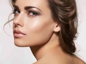 How Make Lip Balm Last Longer