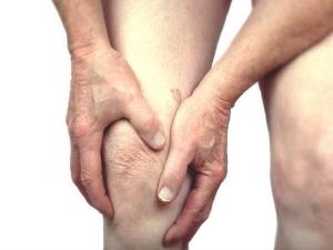 Diet Manage Prevent Gout