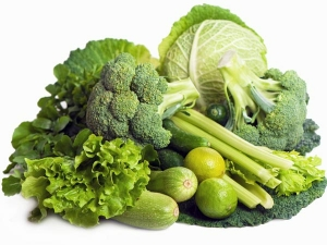 Foods Abort Pregnancy Naturally