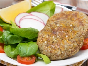 Spinach Cutlet Recipe Breakfast