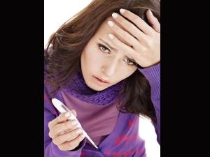 Symptoms Cure Dust Allergy