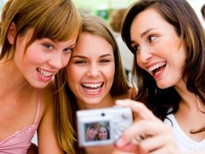Is Laughter Good Medicine Live Longer
