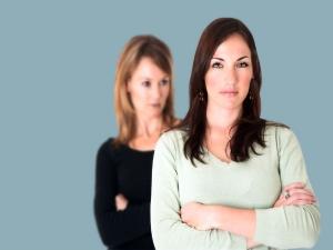 Ways Recognise Bad Friend