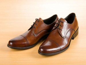 Tips Choose Right Formal Footwear Men