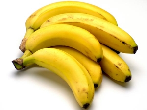 Health Benefits Banana