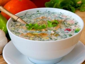 20 Diabetic Recipes Vegetarians