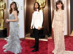 Oscars 2014 Worst Dressed Celebrities 007104 Pg