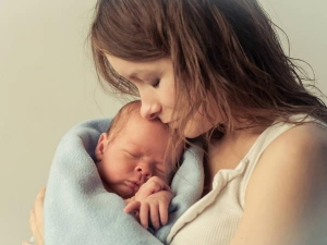 Important Dos Don Ts After Your Caesarean Delivery