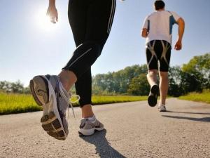 Fitness Tips Balance Cholesterol