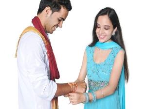 Why Is Rakshabandhan Celebrated