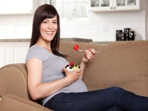 Navratri Fasting Tips Pregnant Women