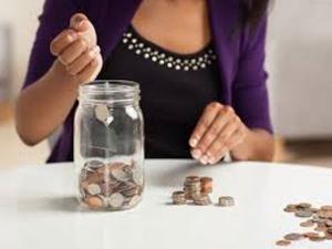 Ways Save Money When Single