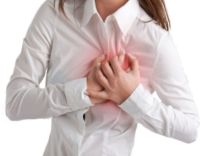 How Survive Heart Attack When Alone