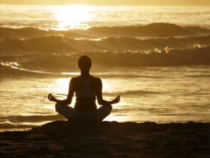 Basic Things You Should Follow During Meditation