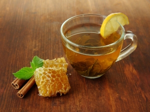 Tips Instant Cough Relief