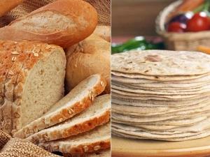 Ways Lower Cholesterol Naturally