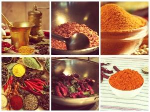 Easy Prepare Sambar Masala Chutney Pudi Recipe