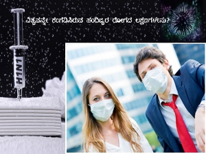 Facts You Should Know About Swine Flu
