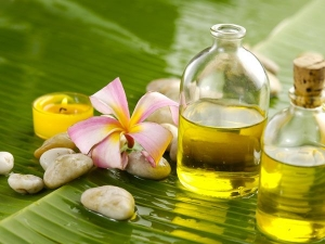Benefits Castor Oil On Your Hair