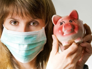 Home Remedies Avoid Swine Flu 009224 009226