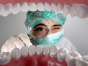 Home Remedies Cavities