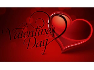 Fun Enjoyable Facts About Valentine S Day